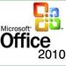 Office 2010  informatie