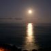 14 volle maan