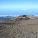 59 montana de chio 2346M pico vienjo