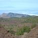 107 volcan de samara 1800M
