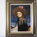 IMG_0035 jonge dame met grote hoed