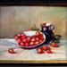 IMG_0537stillevenn -aardbeien