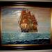 IMG_1081 Zeilschip in volle zee