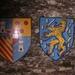3 daagse - Ardennen 028