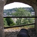 3 daagse - Ardennen 038
