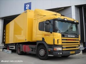 De Jong & Ypma      BL-PH-31