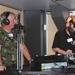 GESPREK MET RADIO