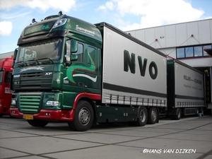 BV-VV-46