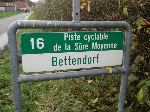 bettendorf 2009 (  2)