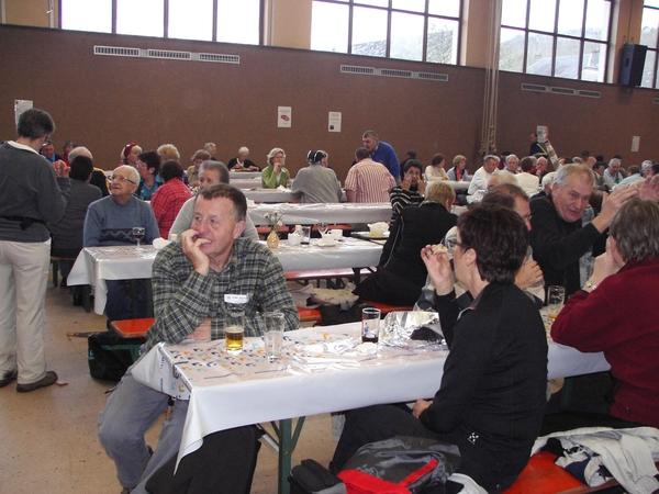 bettendorf 2009 (  8)