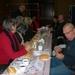 bettendorf 2009 ( 11)