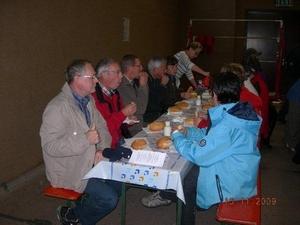 bettendorf 2009 ( 13)