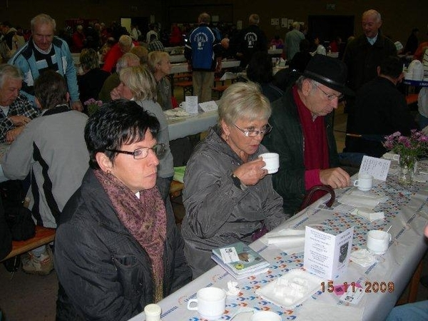 bettendorf 2009 ( 14)