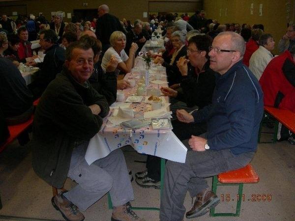 bettendorf 2009 ( 15)
