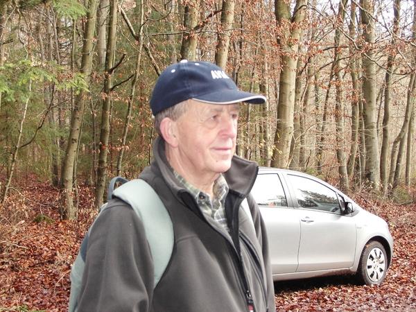 bettendorf 2009 ( 19)