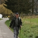 bettendorf 2009 ( 35)