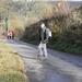 bettendorf 2009 ( 37)