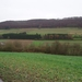 bettendorf 2009 ( 89)