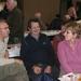 bettendorf 2009 (126)
