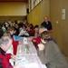 bettendorf 2009 (128)