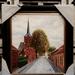 Scannen0002-1 Minderhout