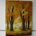 IMG_0053 sequoia's