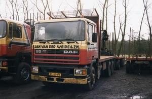 VL-57-PV