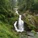bezoek waterfallen