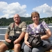 boot toch te titisee