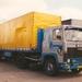 Veendammer Transport Bedrijf - Veendam  83-SB-81