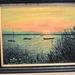 web_IMG_0044_edited: vissers