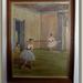 web_IMG_1658: balerina's ( naar Degas)