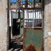 EILAND RAB-KROATIE 20092009-07-21_24