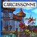 Tristan Carcassonne