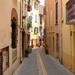 Collioure (1)