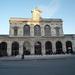 Lille _Flandres station _P1050208