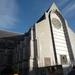 Lille _Kathedraal N.D de la Treille _P1050183