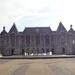 Lille _Place de la République _Palais_des_Beaux-Arts _P1050114