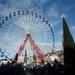 Lille _Place du Général de Gaulle _kerstsfeer _P1050132