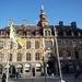 Lille _Place du Général de Gaulle _oude beurs _P1050140
