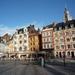 Lille _Place du Général de Gaulle _P1050137