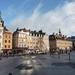 Lille _Place du Général de Gaulle _P1050194