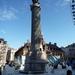 Lille _Place du Général de Gaulle _standbeeld  _P1050134