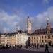 Lille _Place du Général de Gaulle