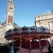 Lille _Place du Theatre _kerstsfeer_P1050159