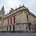 Lille _Place du Theatre _opera _P1050084