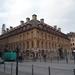 Lille _Place du Theatre _P1050085