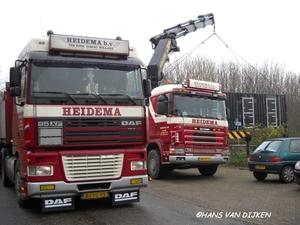 BJ-TG-95 + BH-HT-13