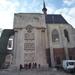 Lille _Place Rihour _Palais Rihour _P1050130
