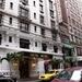 2009_11_12 NY Hotel Metro 03